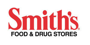 Smiths Food and Drug
